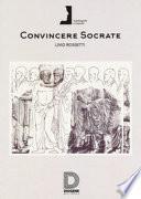 Convincere Socrate