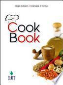 Cookbook. Con espansione online. Per gli Ist. Professionali