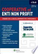 Cooperative ed enti non profit