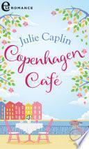 Copenhagen café (eLit)
