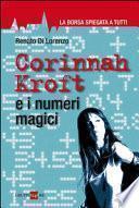 Corinnah Kroft e i numeri magici