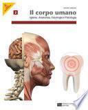 Corpo umano. Per operatori odontotecnici. Con espansione online. Per le Scuole superiori