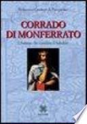 Corrado di Monferrato