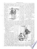 Corriere dei piccoli supplemento illustrato del Corriere della sera