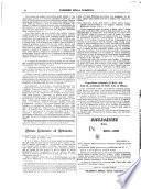 Corriere della Domenica Lettere, scienze, arti
