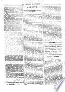 Corriere sanitario giornale settimanale d'igiene pubblica, di medicina pratica ed interessi professionali