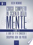 Corso completo in Scienza della Mente