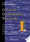 Corso di formazione musicale