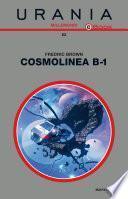 Cosmolinea B-1 (Urania)