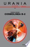 Cosmolinea B-2 (Urania)