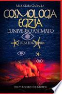 Cosmologia Egizia