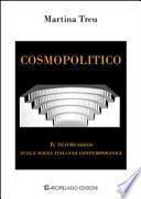 Cosmopolitico
