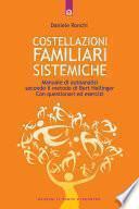 Costellazioni familiari sistemiche