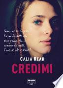 Credimi (Life)