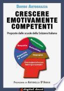Crescere emotivamente competenti