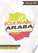 Cucina araba - Le ricette dello chef