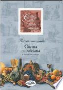 Cucina Napoletana - Ricette Raccontate