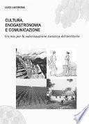 Cultura, enogastronomia e comunicazione
