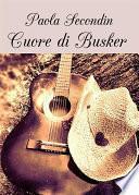 Cuore di Busker