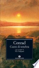 Cuore di tenebra (Mondadori)