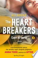 Cuori di carta. The Heartbreakers
