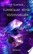 Curriculum Vitae: Vivian Miller