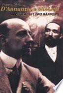 D'Annunzio e Michetti