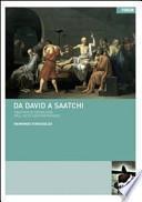 Da David a Saatchi