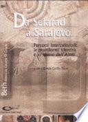 Da Sefarad a Sarajevo