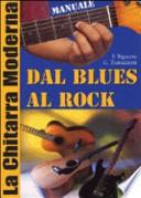 Dal blues al rock