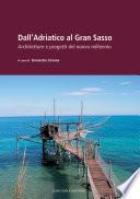 Dall'Adriatico al Gran Sasso