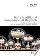 Dalla traditional compliance al Regtech