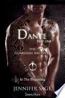 Dante (Parte Prima)