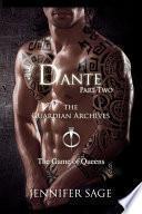 Dante - Parte Seconda