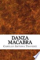 Danza Macabra