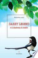 Darby Legend e il diadema di Adele