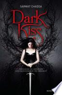 DARK KISS (Versione italiana)