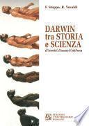 Darwin tra storia e scienza