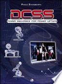 DCSS. Power mechanics for power lifters