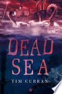 Dead Sea (versione italiana)