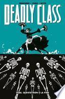 Deadly Class 6