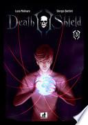 Death Shield