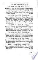 Deduzione cronologica e analitica, in cui ... si manifestano le orrende stragj, che la compagnia detta di Gesu fece nel Portogallo e suoi dominj ... fin a quando ne fu proscritta colla legge de,3. Settembre 1759 e supplica di ricorso presentata al re. Trad. del l'originale Portoghese