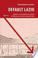 Default Lazio
