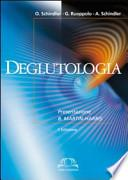 Deglutologia