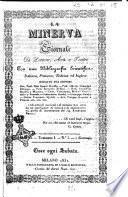 Del quaresimale recitato dal sig. prof. ab. Giuseppe Barbieri di Bassano in Padova l'anno 1831 colla sua benedizione ai padovani. Cenni di Francesco Regli