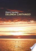 Delenda Carthago!