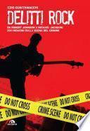 Delitti rock