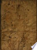 Della dignita et offitio de i vescovi discorsi quaranta di Monsignor Gio. Battista Rinuccini arcivescovo e prencipe di Fermo. Parte prima [-parte seconda]