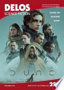 Delos Science Fiction 229